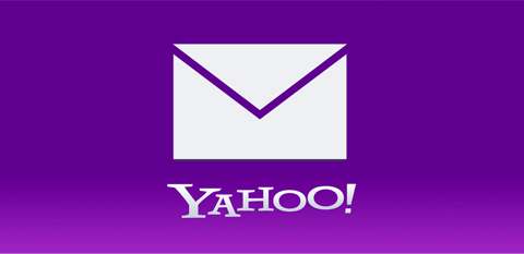 centering-email-in-yahoo-mail-fix-SMALL