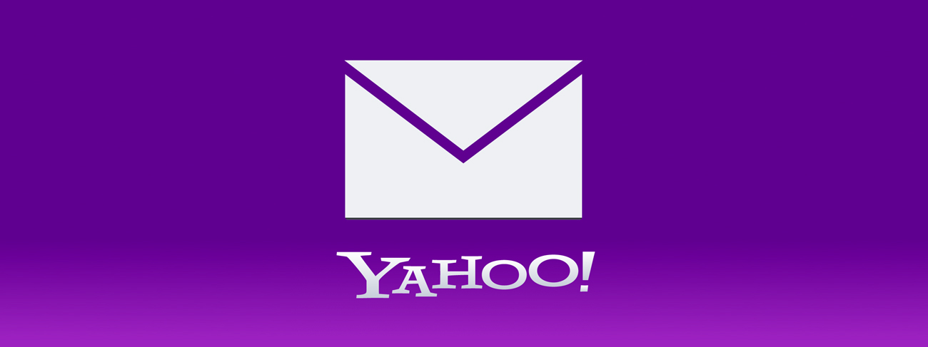 centering-email-in-yahoo-mail-fix